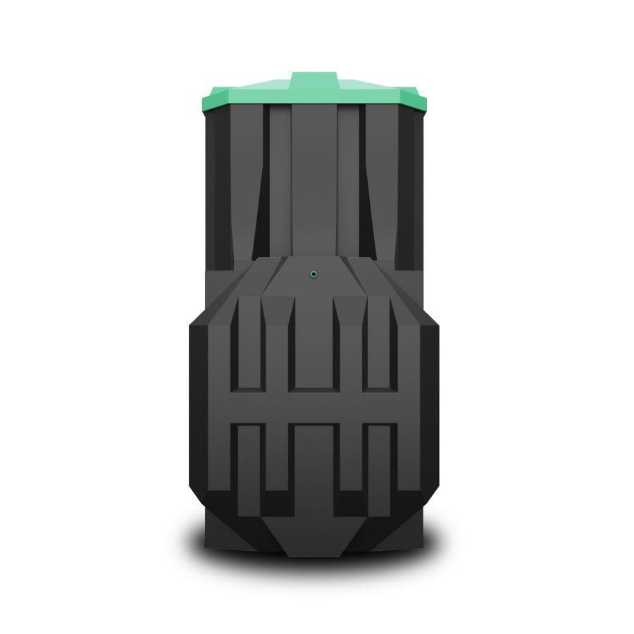 Септик Термит Трансформер 2.5 PR